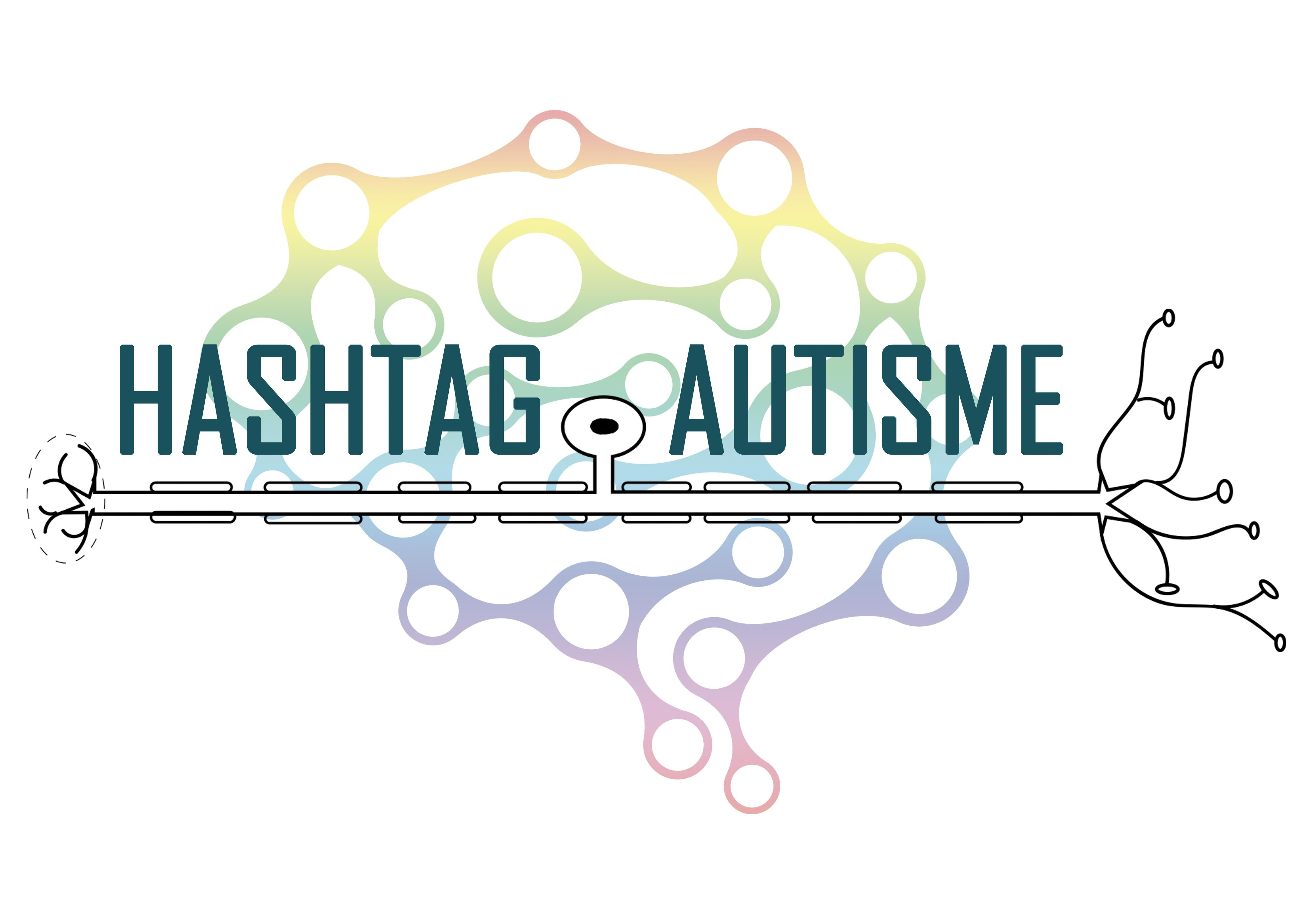 #AutismeFrance