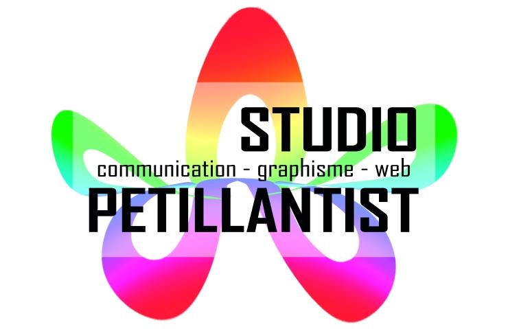 STUDIO PETILLANTIST
