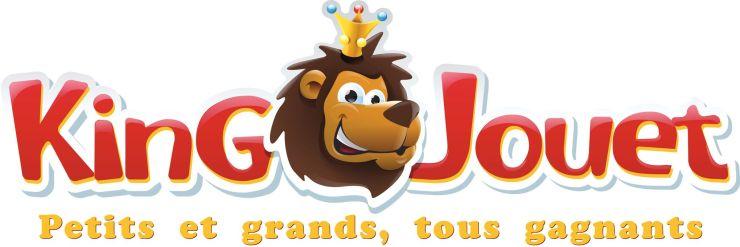 King Jouets Frontignan